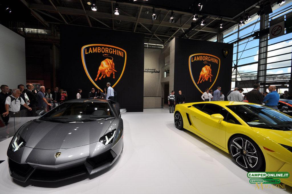 Mondiale_Auto_2012_282