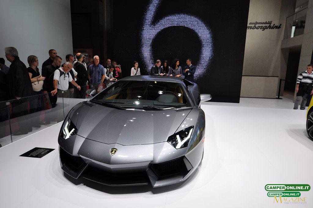 Mondiale_Auto_2012_283