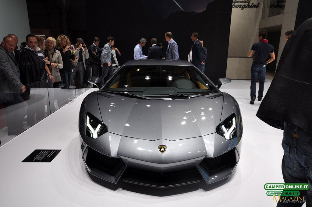 Mondiale_Auto_2012_284