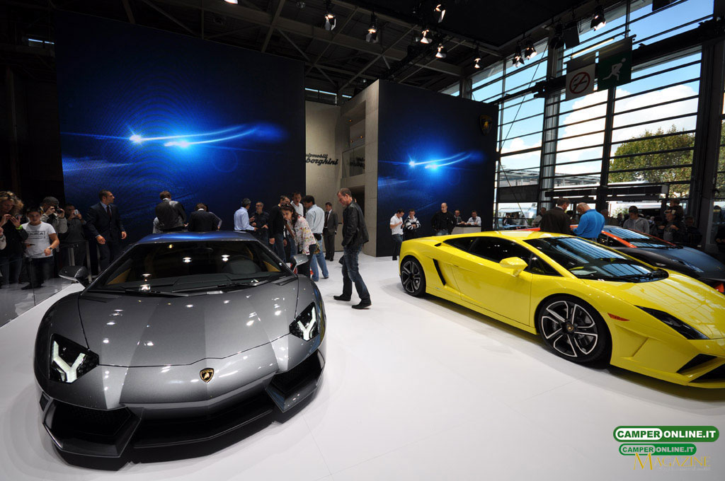 Mondiale_Auto_2012_285