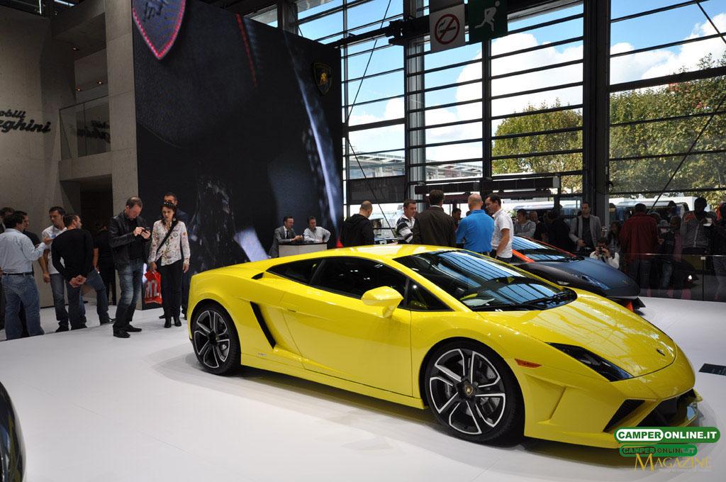 Mondiale_Auto_2012_286