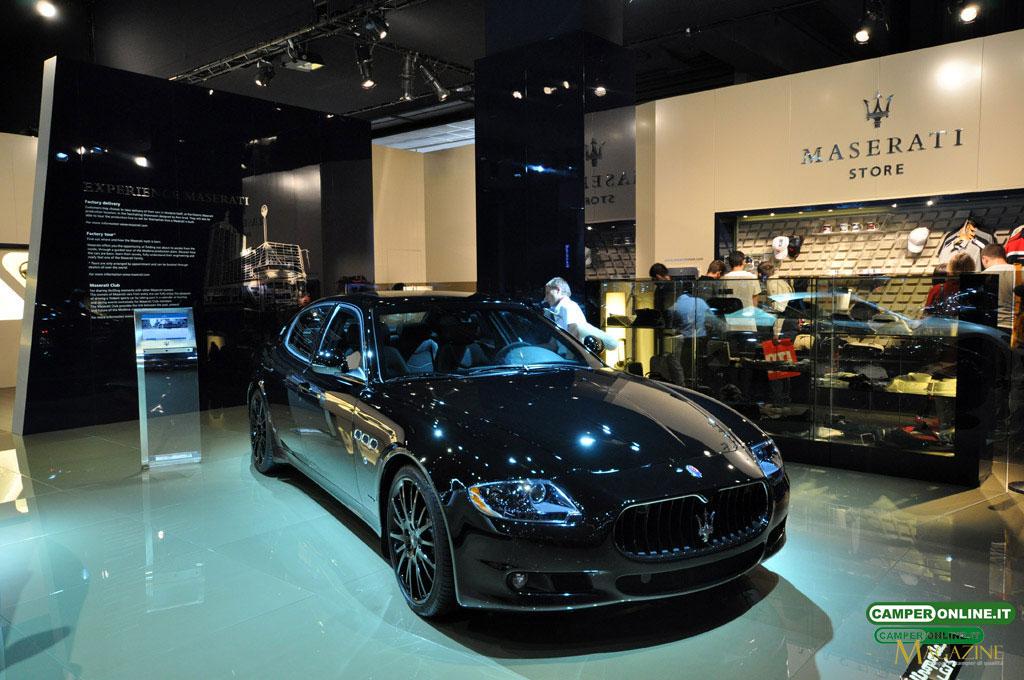 Mondiale_Auto_2012_156