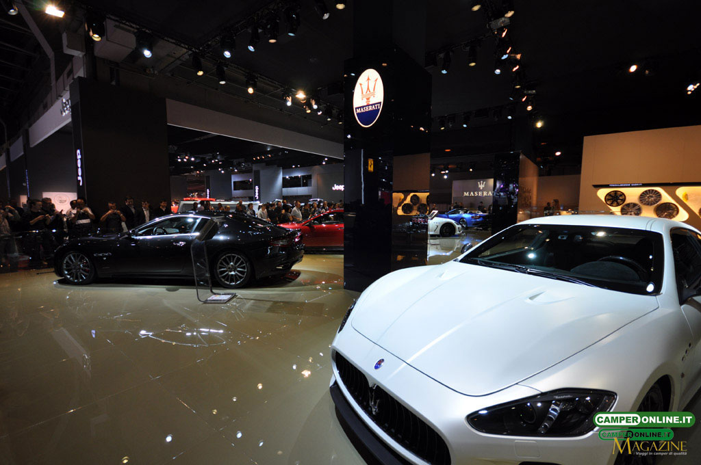 Mondiale_Auto_2012_157