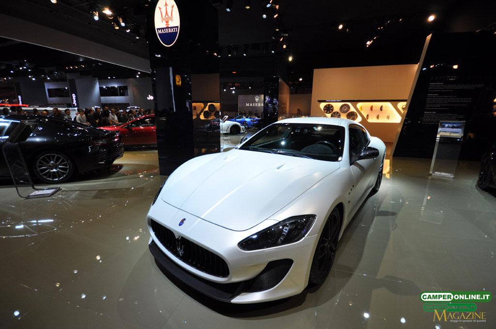 Mondiale_Auto_2012_158
