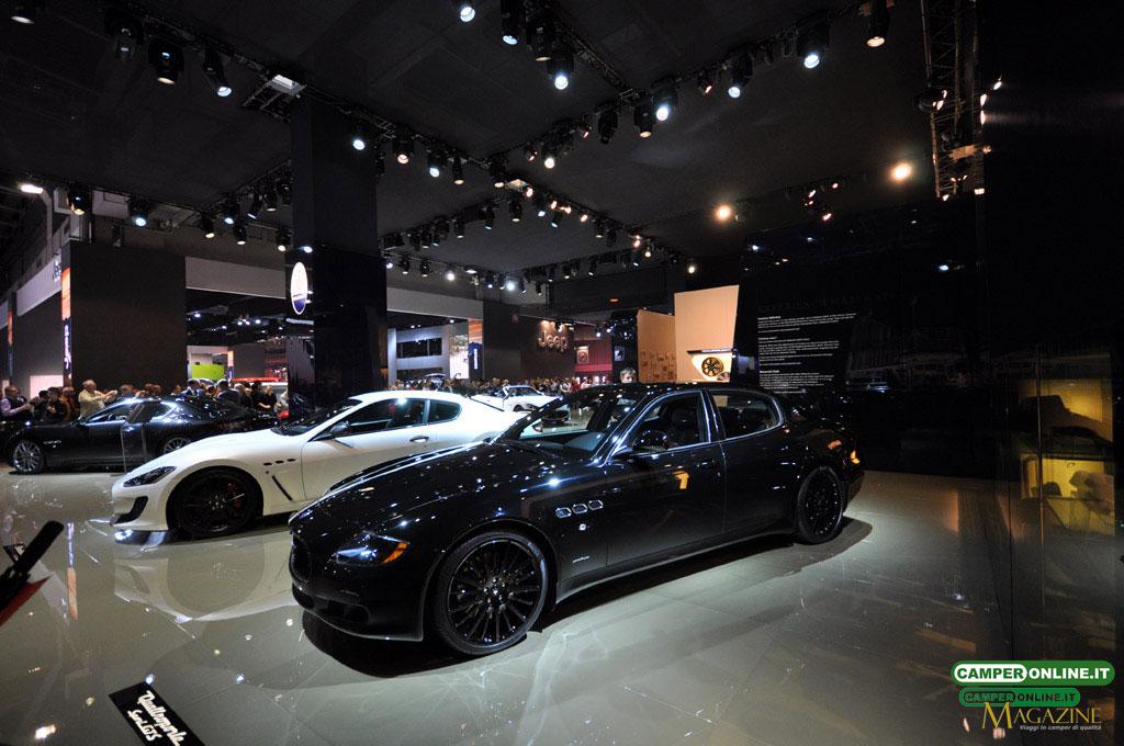 Mondiale_Auto_2012_159