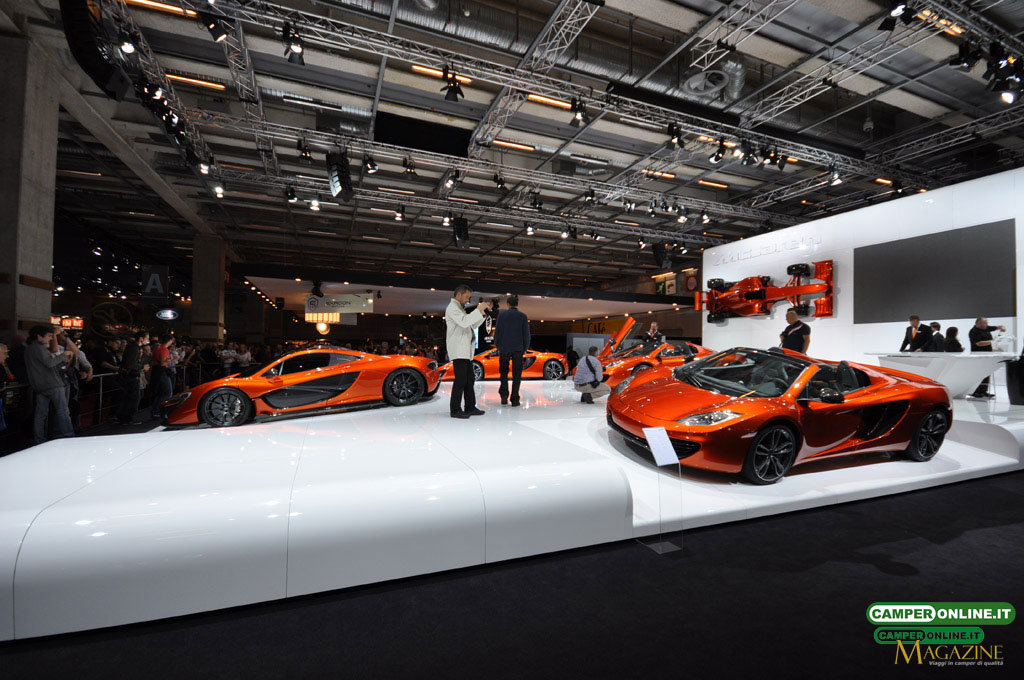 Mondiale_Auto_2012_295