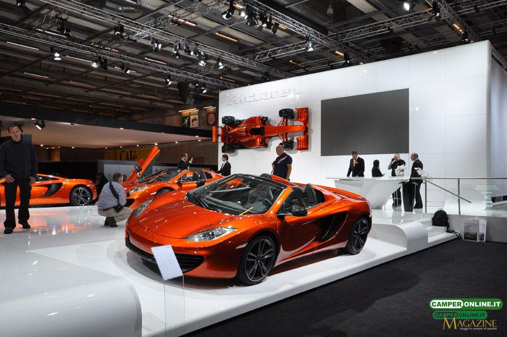 Mondiale_Auto_2012_296
