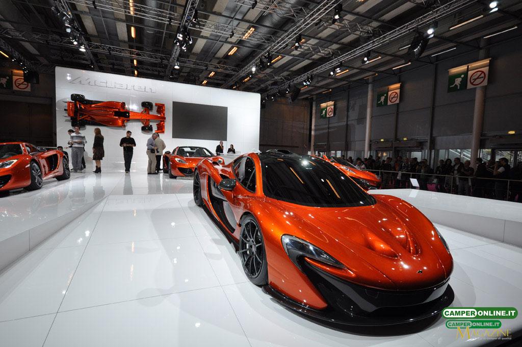 Mondiale_Auto_2012_297