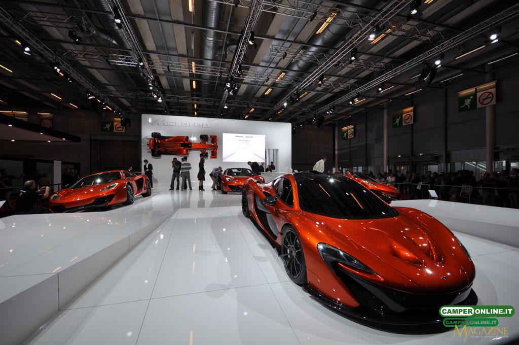 Mondiale_Auto_2012_299