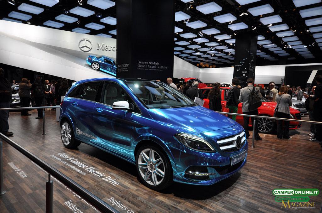 Mondiale_Auto_2012_018