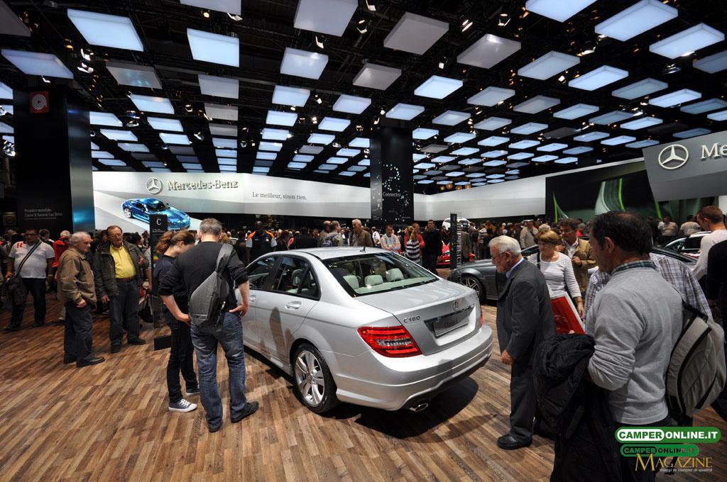 Mondiale_Auto_2012_023