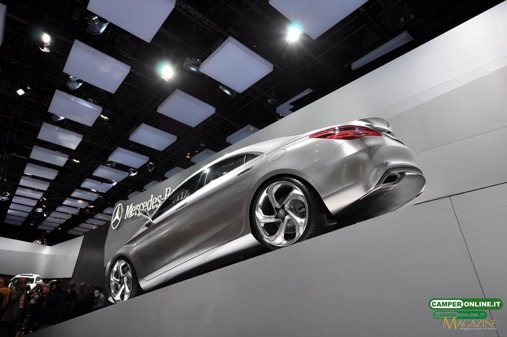 Mondiale_Auto_2012_026