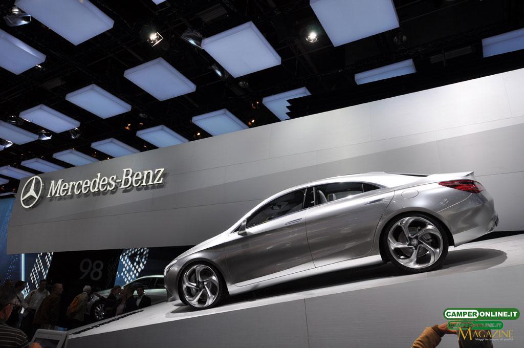 Mondiale_Auto_2012_027