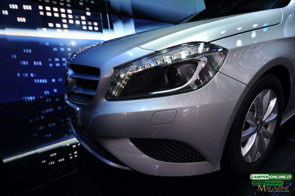 Mondiale_Auto_2012_031