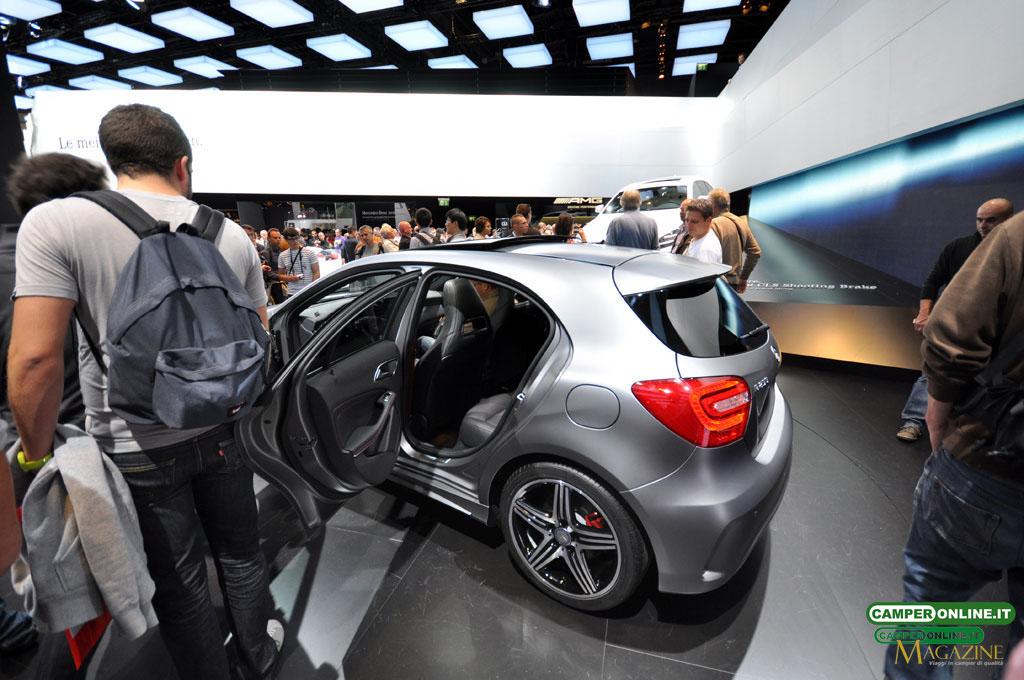 Mondiale_Auto_2012_033