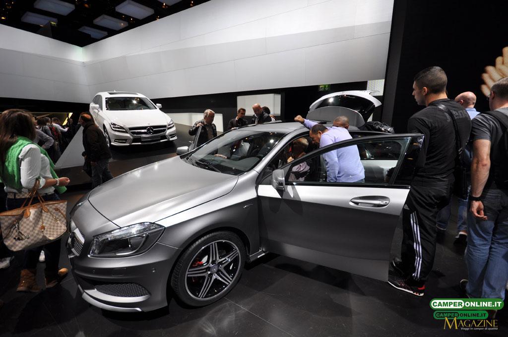 Mondiale_Auto_2012_035