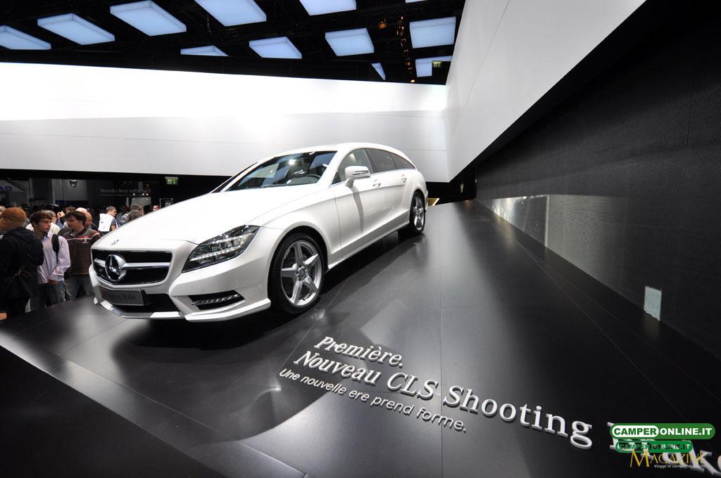 Mondiale_Auto_2012_037