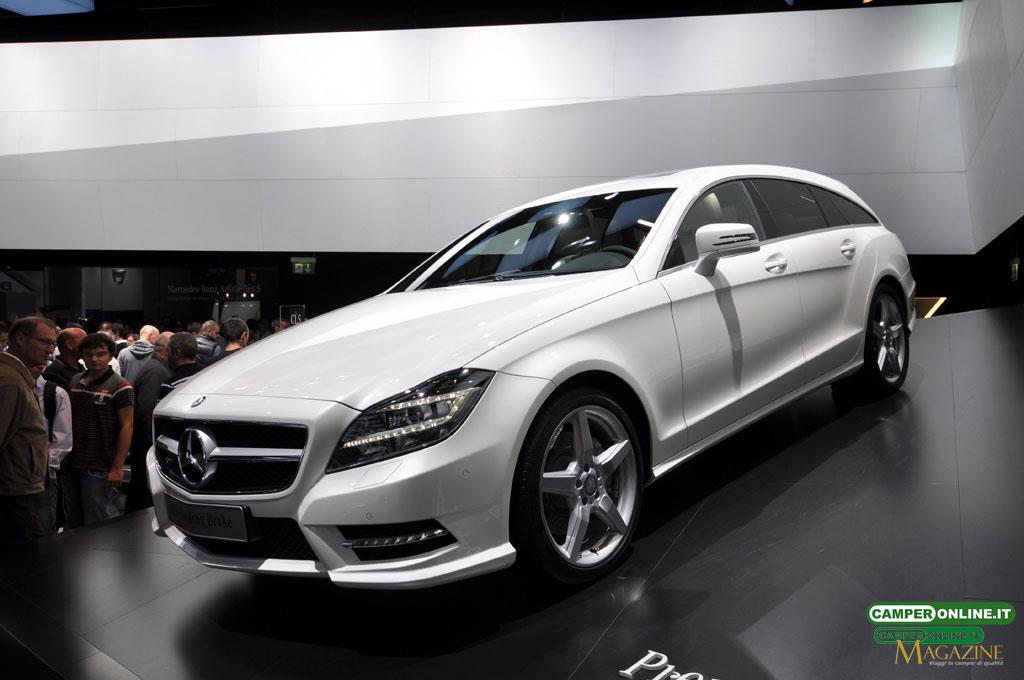 Mondiale_Auto_2012_038