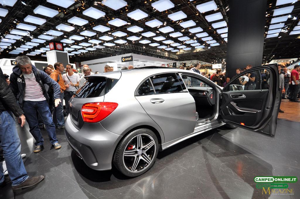 Mondiale_Auto_2012_039