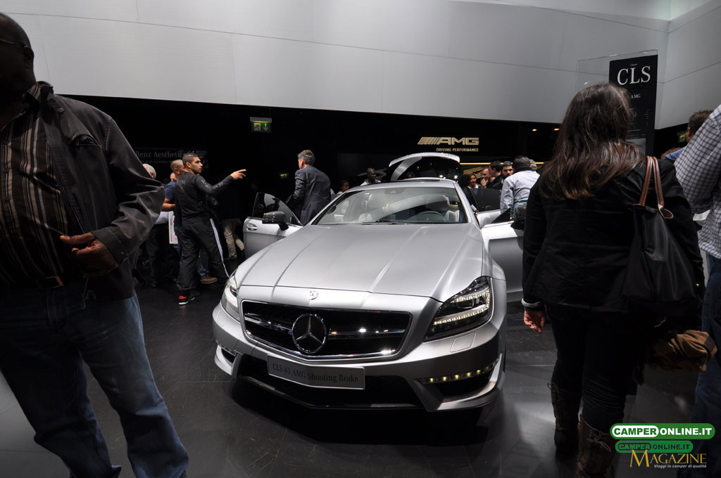 Mondiale_Auto_2012_040