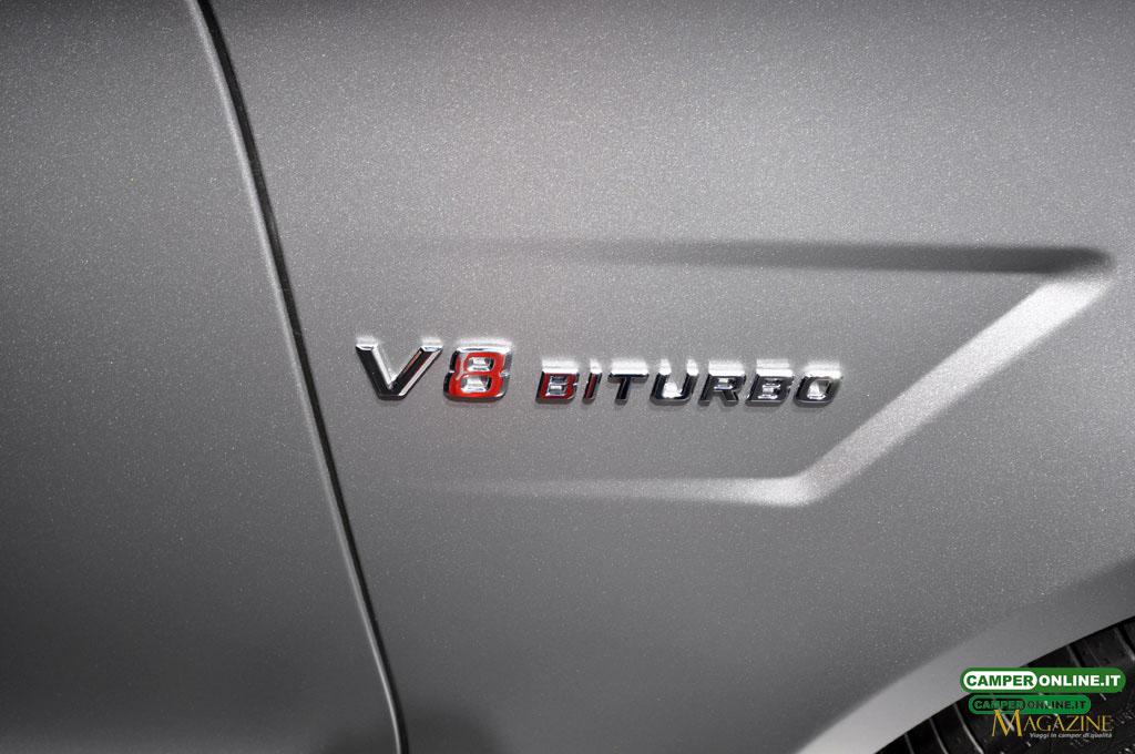 Mondiale_Auto_2012_041