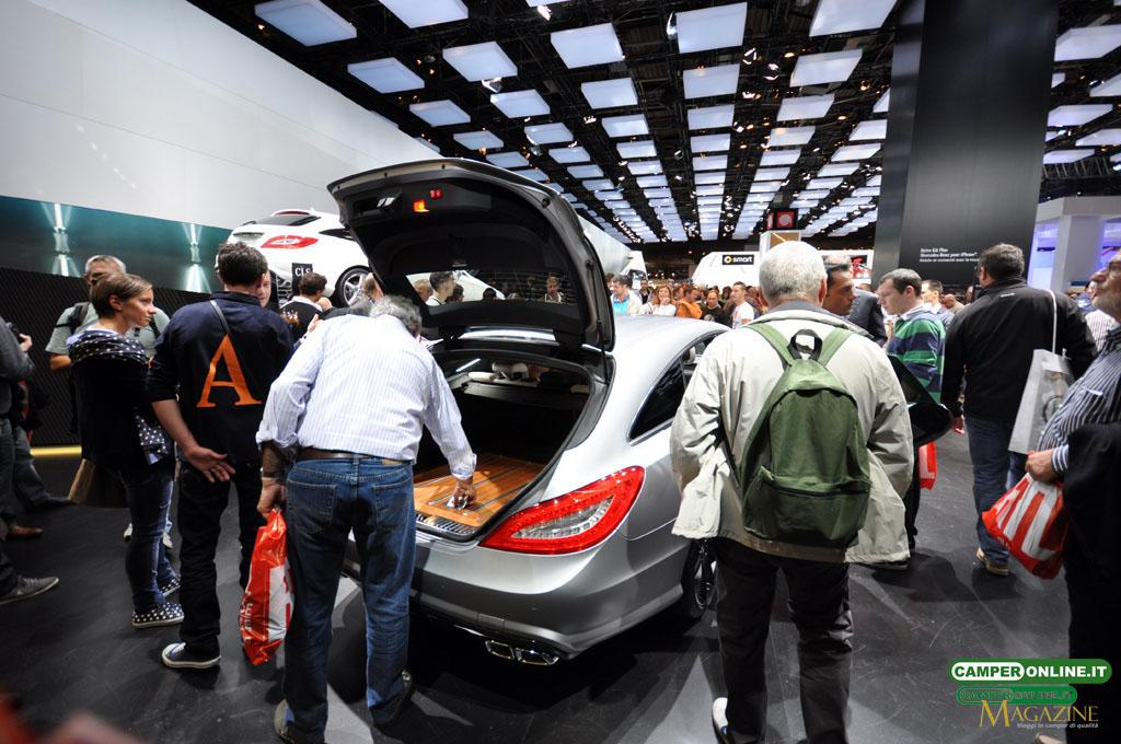 Mondiale_Auto_2012_042