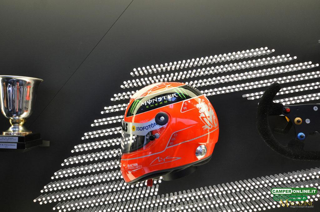 Mondiale_Auto_2012_043