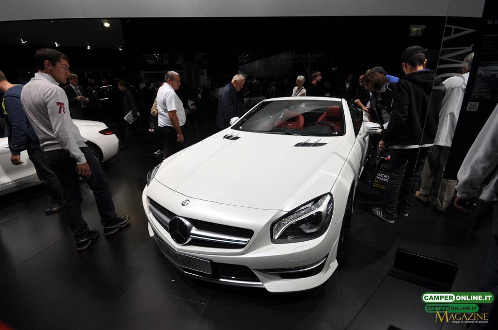 Mondiale_Auto_2012_044