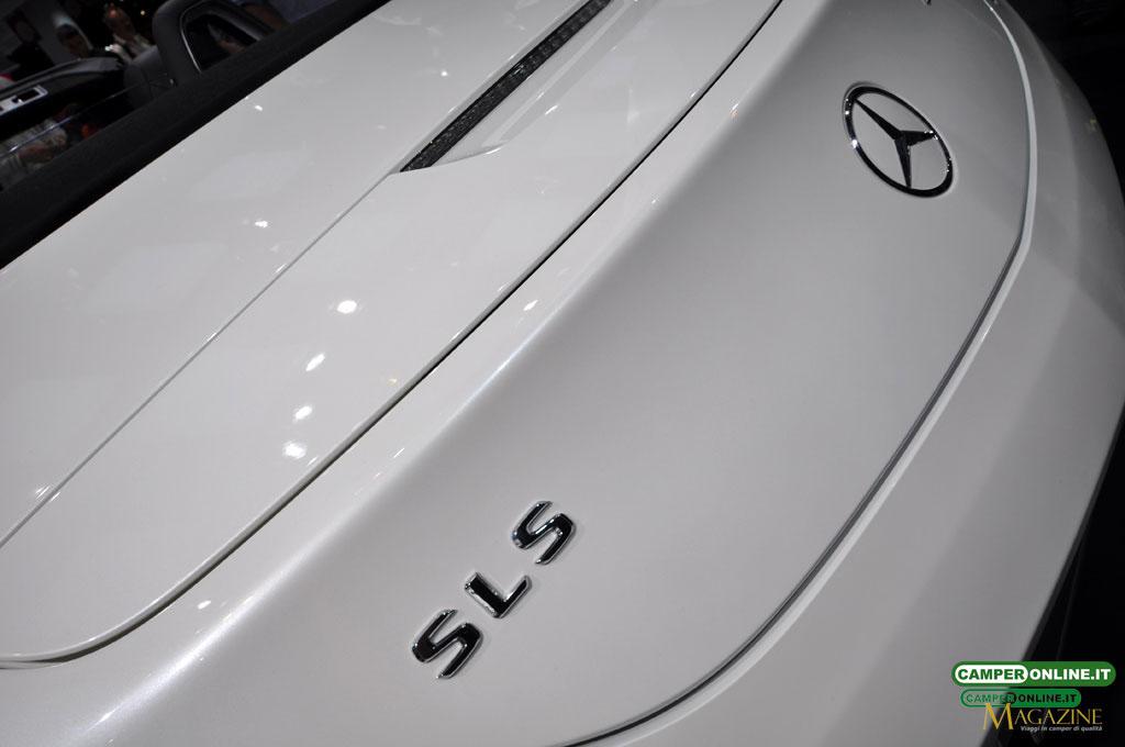 Mondiale_Auto_2012_046