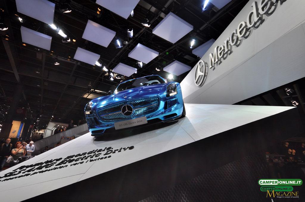 Mondiale_Auto_2012_049