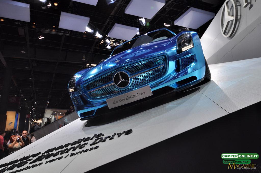 Mondiale_Auto_2012_050