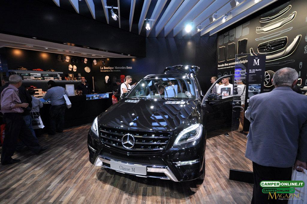 Mondiale_Auto_2012_052