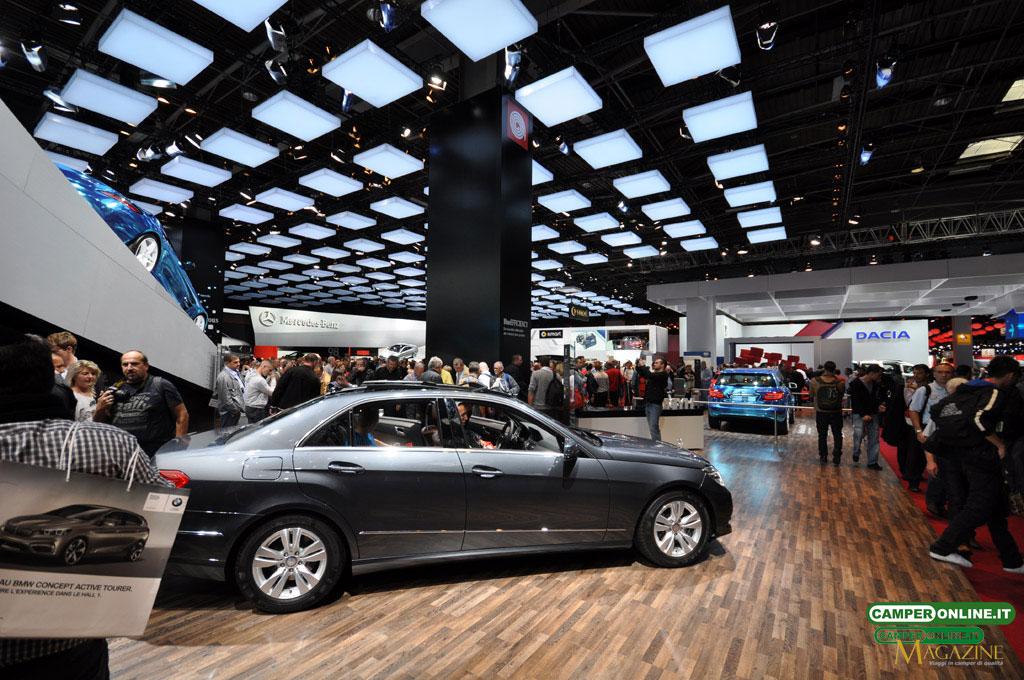 Mondiale_Auto_2012_054