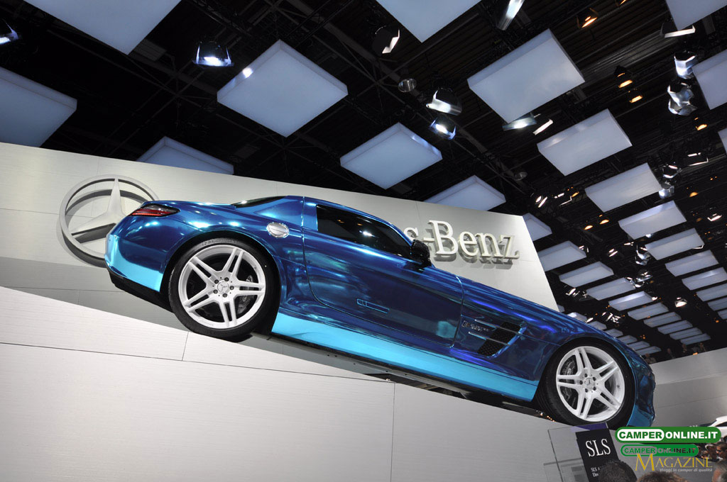 Mondiale_Auto_2012_055