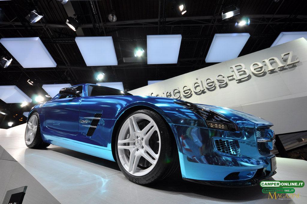 Mondiale_Auto_2012_056
