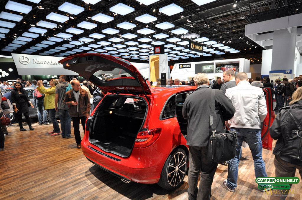 Mondiale_Auto_2012_057