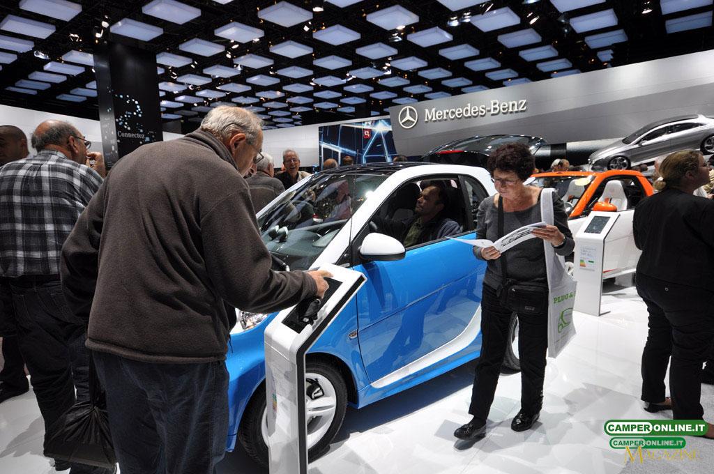 Mondiale_Auto_2012_058