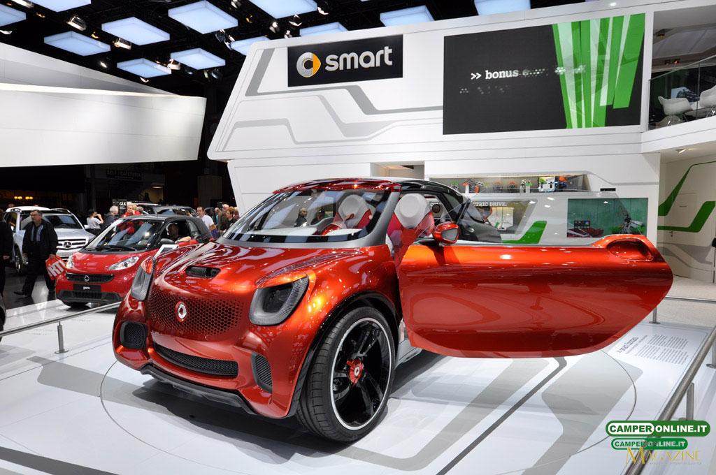 Mondiale_Auto_2012_059