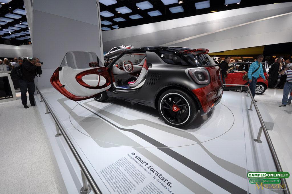 Mondiale_Auto_2012_060