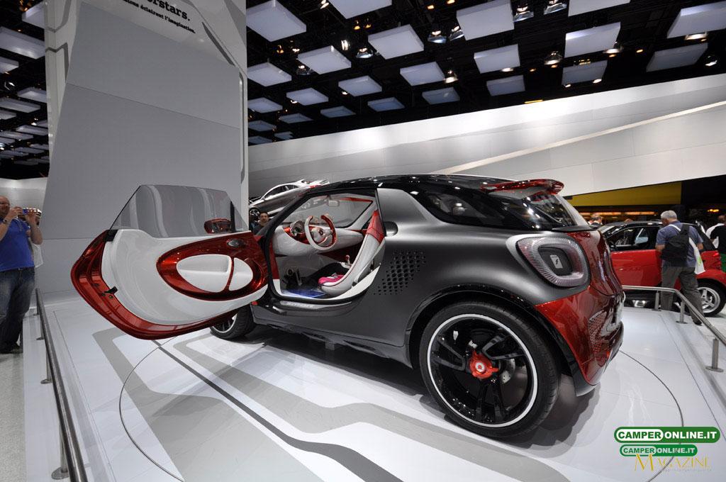 Mondiale_Auto_2012_063