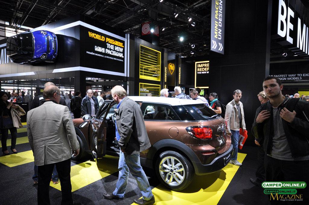 Mondiale_Auto_2012_090