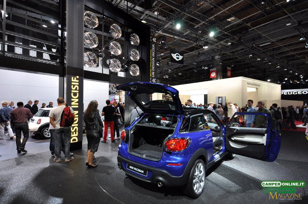 Mondiale_Auto_2012_094