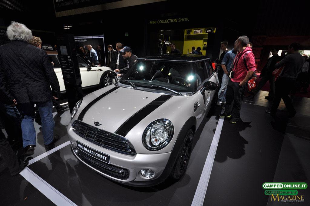 Mondiale_Auto_2012_096
