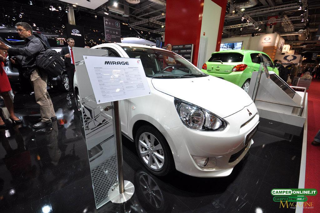 Mondiale_Auto_2012_219