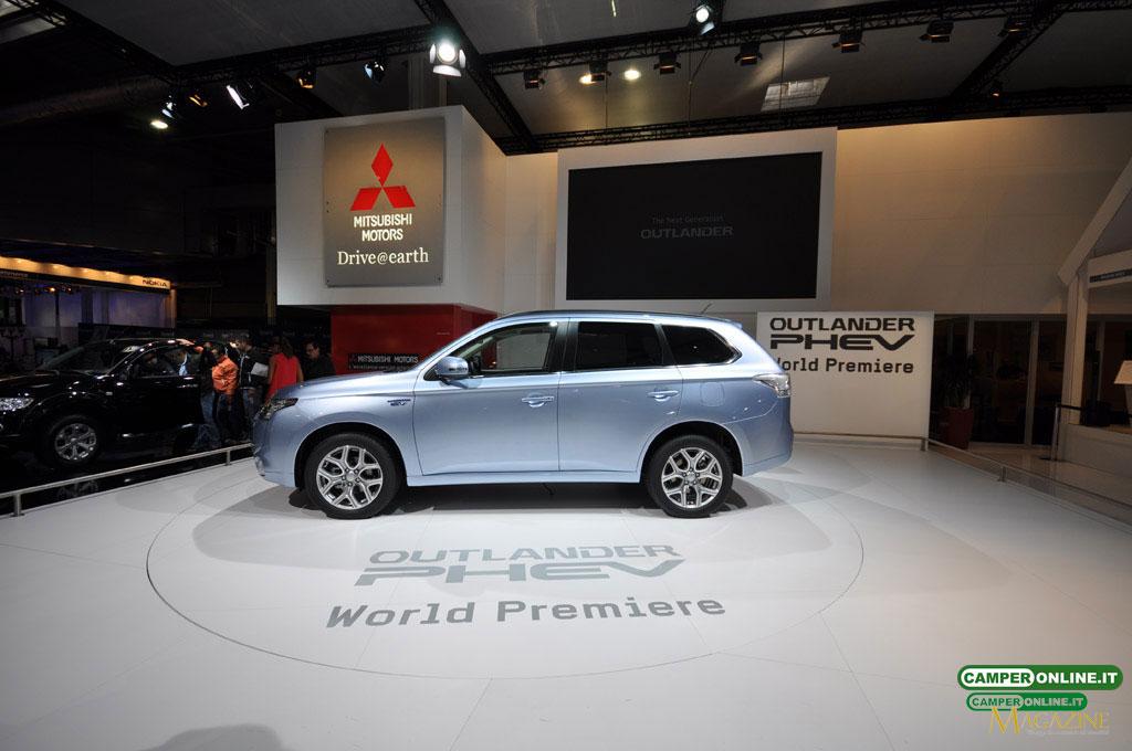 Mondiale_Auto_2012_220