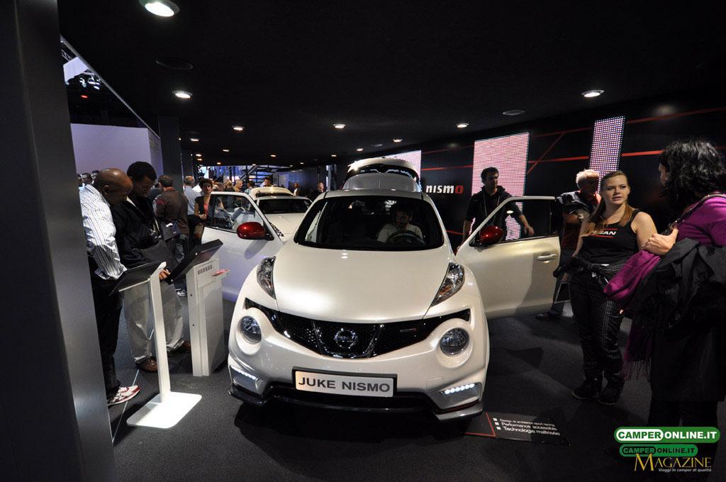 Mondiale_Auto_2012_172
