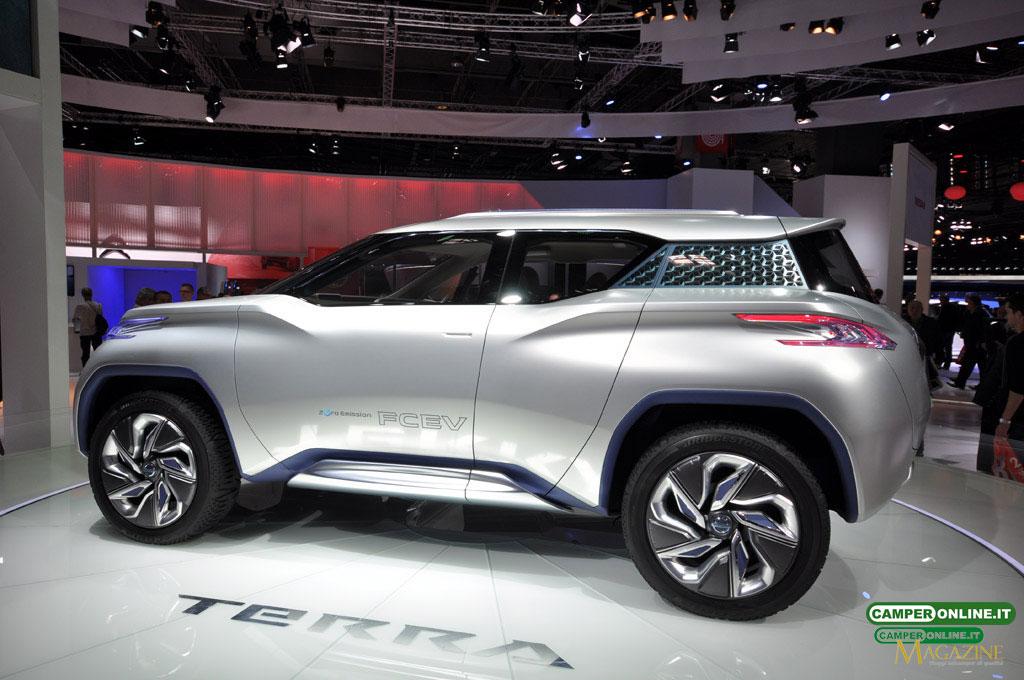 Mondiale_Auto_2012_175