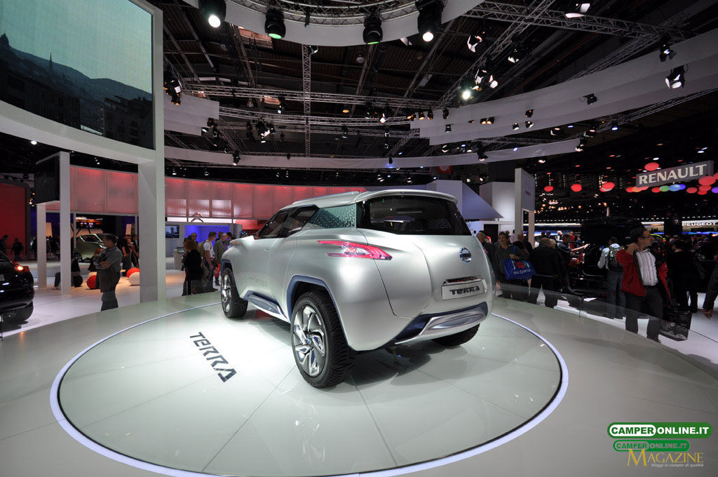 Mondiale_Auto_2012_176
