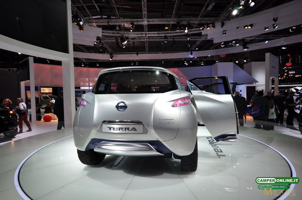 Mondiale_Auto_2012_177