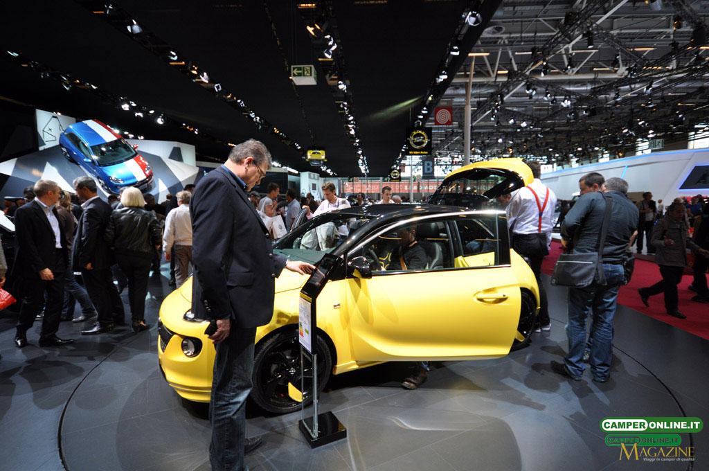 Mondiale_Auto_2012_318